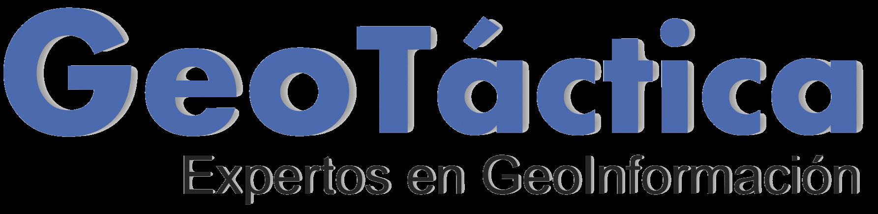 GeoTactica