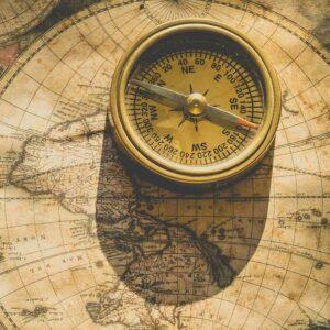 Consultoría GIS