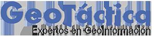 GeoTáctica empresa de geomarketing